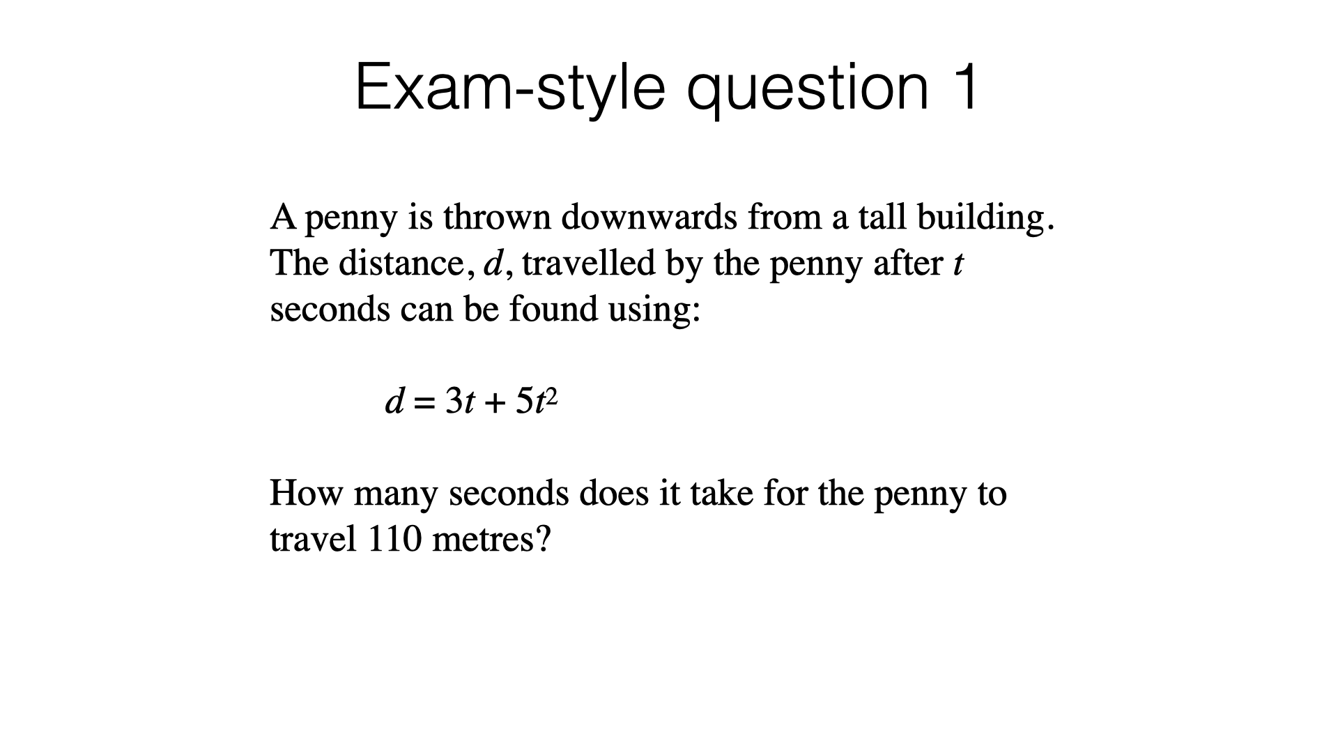 Distance Rate Time Formula besides Subtraction Equation moreover Maxresdefault also Maxresdefault furthermore Th Grade Math Worksheets. on solving simple equations examples