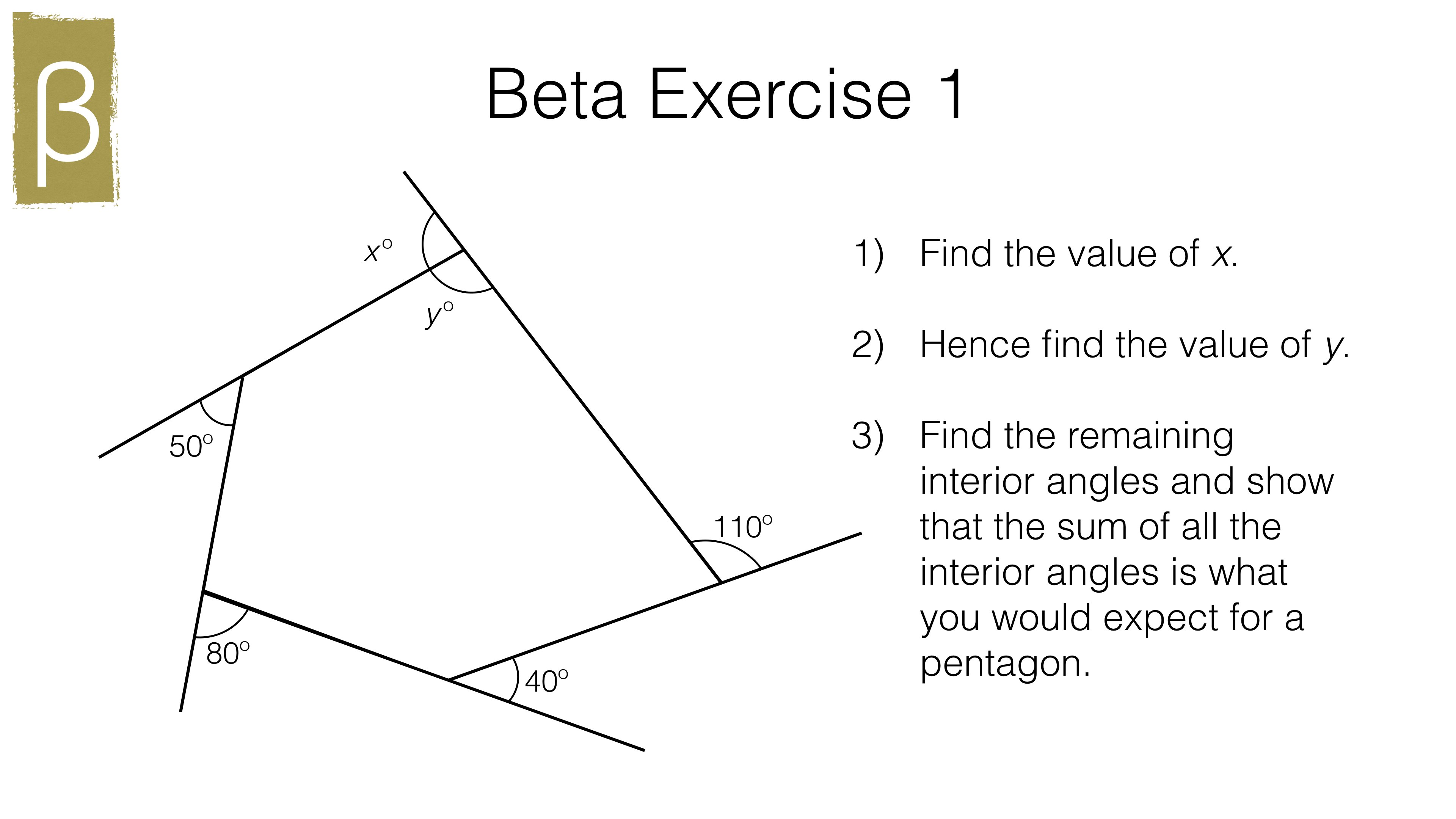 Interior angles of a polygon worksheet further Unit 4 Lesson 2  Angles of a Polygon Worksheet   TpT moreover indoors And exterior Angles Of A Triangle moreover G3c – The sum of angles in a triangle and the angle properties of furthermore  in addition  also Interior angle sum of polygons  incl  crossed   a general likewise  likewise missing angles in polygons worksheet – woiuniversity as well Properties also Angles Of Polygons Worksheets Polygon Math Worksheets Shapes moreover Angles In Polygons Worksheet   Mychaume together with Sum Of Interior Angles Of Polygons Worksheet   valoblogi further Interior and Exterior Angles of Polygons by clairelogan100 likewise Ideas Collection 12 Alternate Interior Angles Worksheet Also furthermore interior angle of polygon math – mcalive club. on interior angles of polygons worksheet