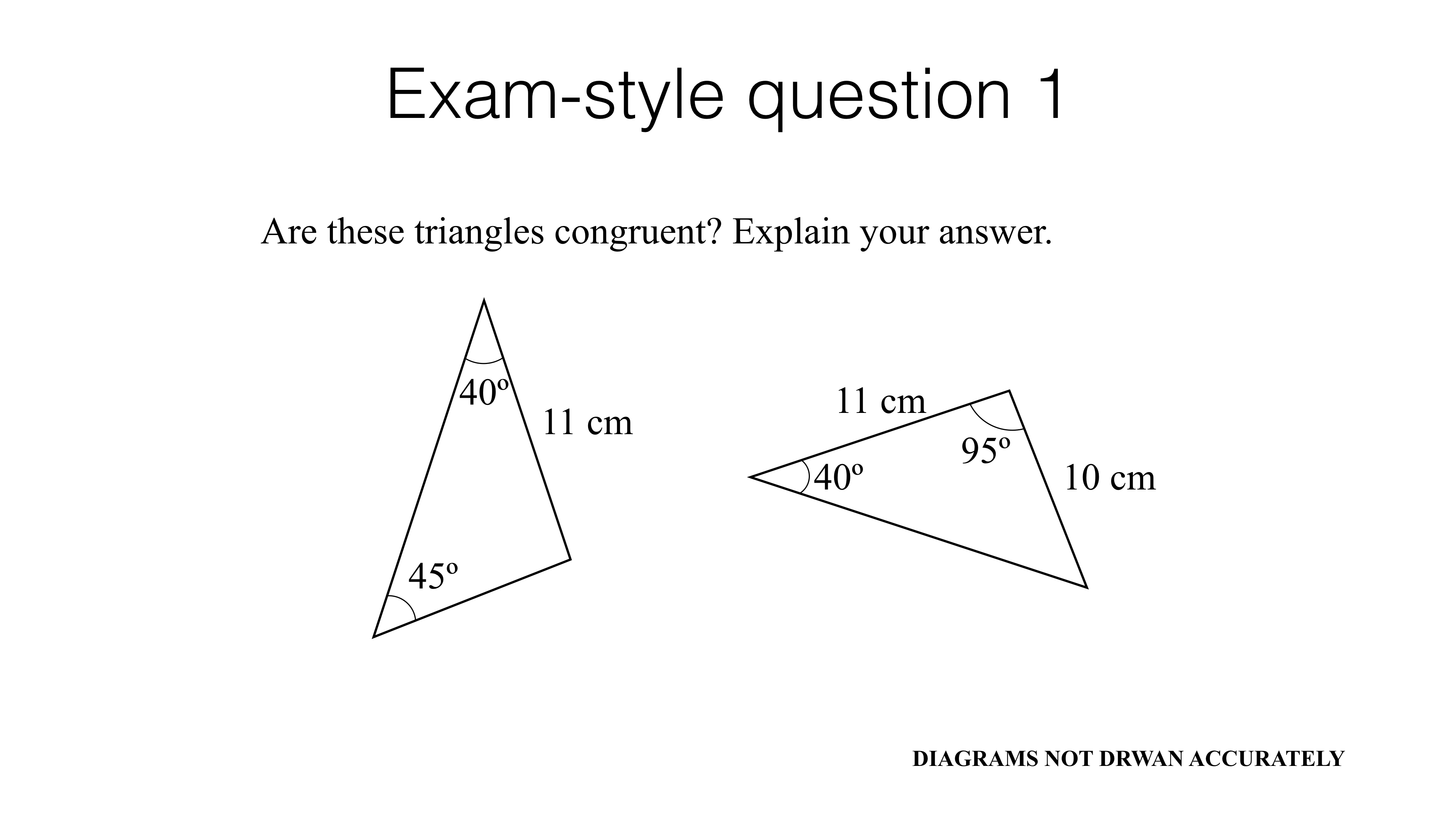 Math Teacher Mambo  Puzzle Sheet likewise Proving Congruent Triangles SSS   SAS worksheet   TpT in addition How to Prove Triangles Congruent   SSS  SAS  ASA  AAS Rules additionally Worksheet Congruent Triangles Sss And Sas   Livinghealthybulletin also Proving Congruence with SSS and SAS   Wyzant Resources together with Fillable Online Worksheet 44 Name 45 SSS SAS ASA Practice 2 Date Mod together with 4 4 Proving Triangles Congruent SSS and SAS over Two Days furthermore Congruent Triangles Worksheet  2 likewise Congruent Triangles Lesson Plans   Worksheets   Lesson Pla additionally G5a – Congruence criteria for triangles  SSS  SAS  ASA  RHS also Proving Congruence with SSS and SAS   Wyzant Resources in addition  also Triangle Congruence Matching Activity by Eric Douce   TpT likewise Kuta  Geometry  SSS  SAS  ASA  And AAS Congruence Part 1 besides Congruent Triangles in addition Congruent Triangles Ex les. on sss and sas congruence worksheet