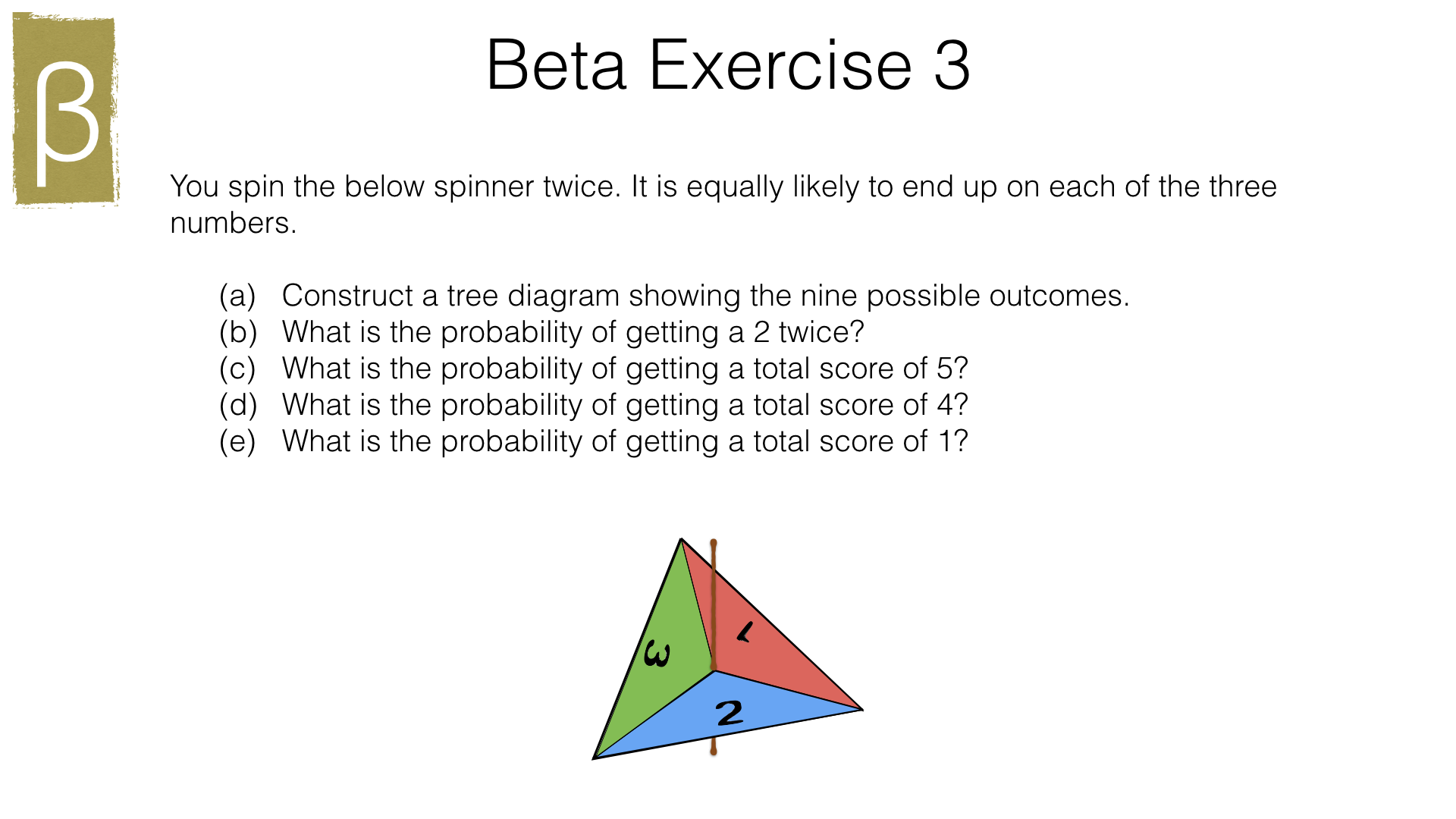 P8a tree diagrams bossmaths tree diagrams ccuart Image collections